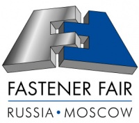 logo-FF-Russia_Logo_Moscow